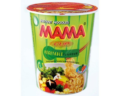 CUP MAMA LEGUMES