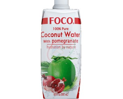 FOCO LUU 500ML